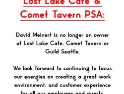 LostLakeCometMeinert