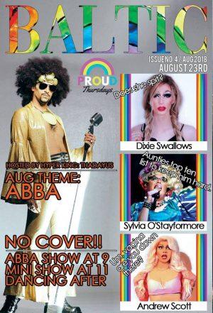 PrideBalticRoomAug23