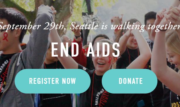 SeattleAIDSWalk18