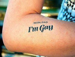 TattGay