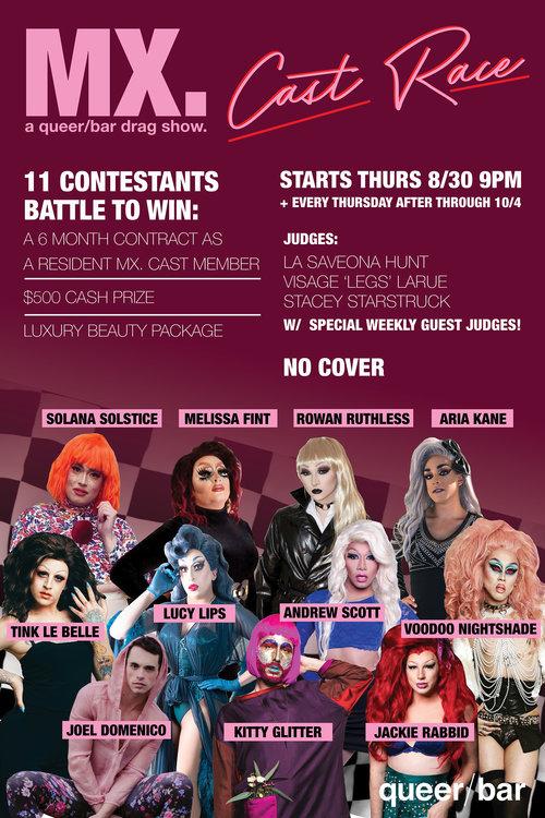 qb-cast-race-contestant-poster