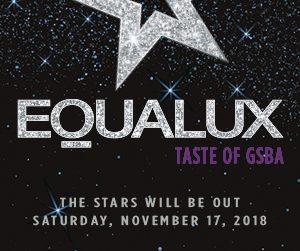 2018_Equalux_SeattleGayScene_300x500_v1