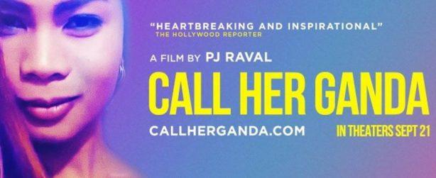 CallHerGandaBanner