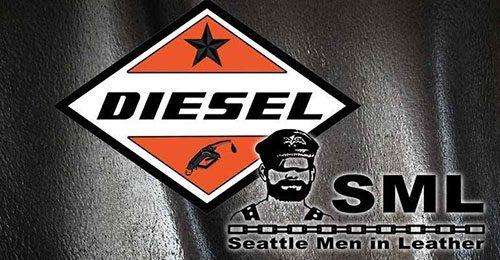 DieselLeatherSocial