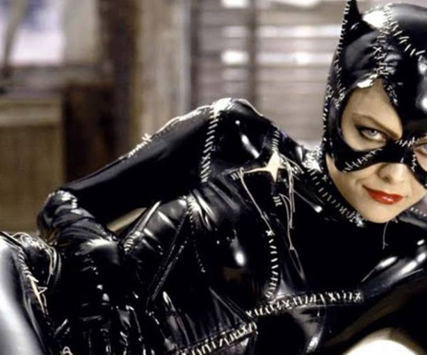 catwomanMP