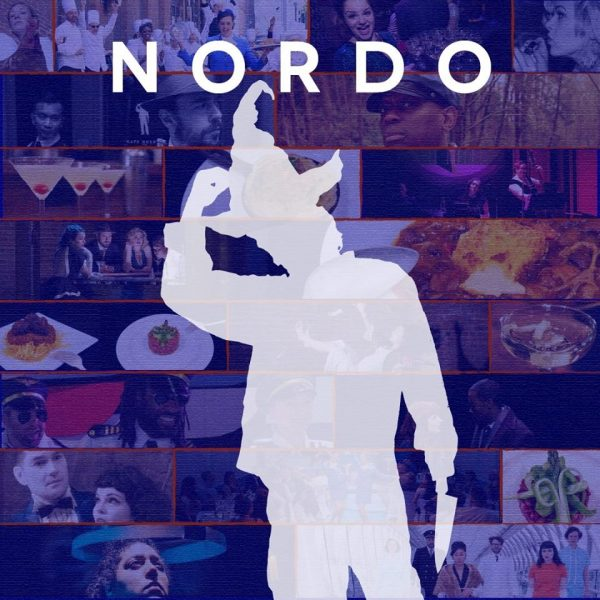 NordoLogo