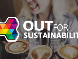 Out4SustainCoffee