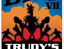 RugbyDragTrudy