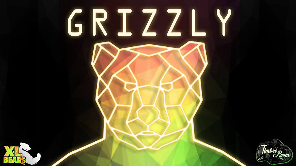 grizzly18