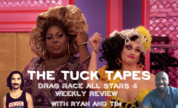 AS4ep1