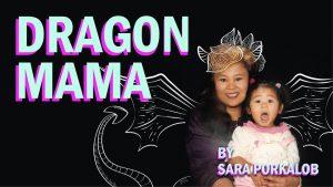 DragonMama2