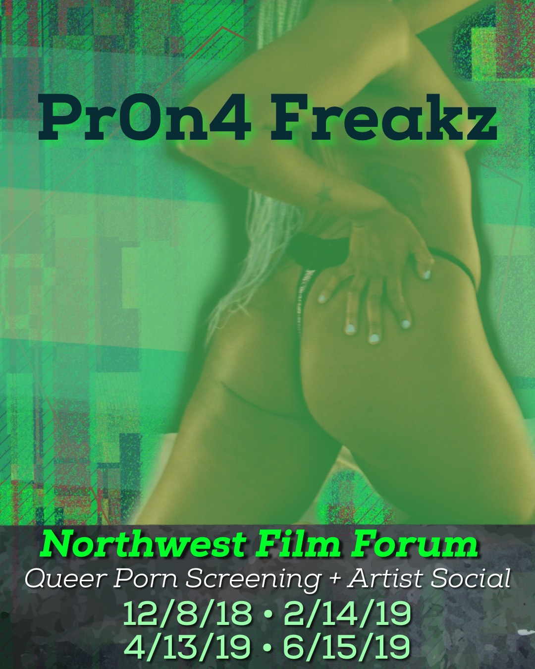 PronForFreakz
