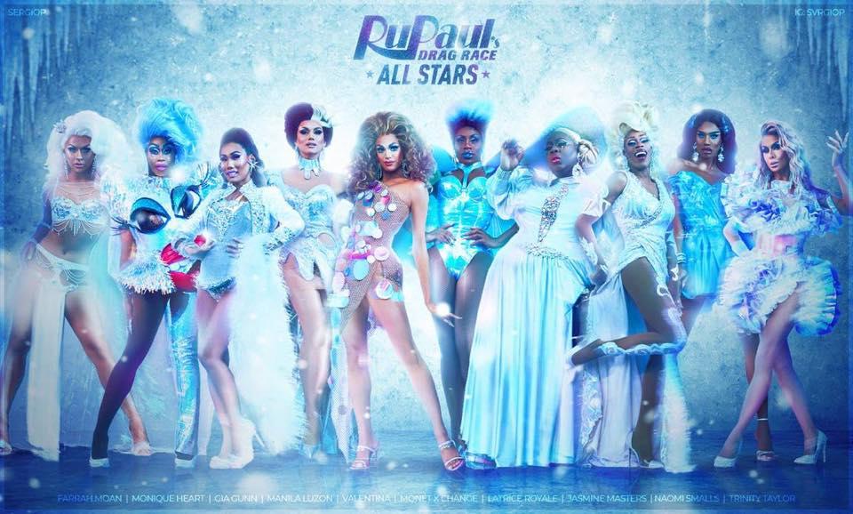 rupauls drag race all stars 4
