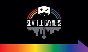 SeattleGayersLogo