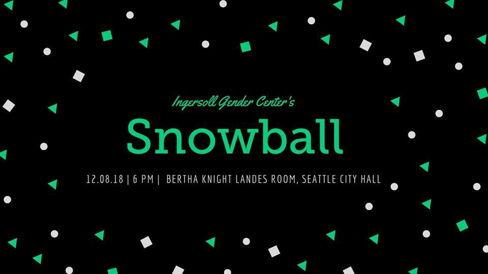 Snowball18