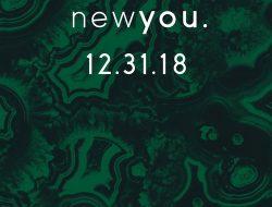 qb+nye+2019+poster