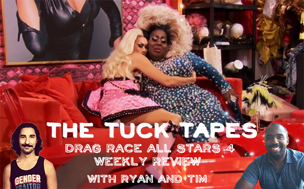 AS4 ep4