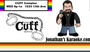 KaraokeJonCuff19
