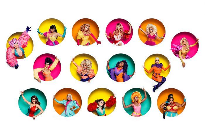 RuPauls-Drag-Race-season-11-cast-billboard-1548