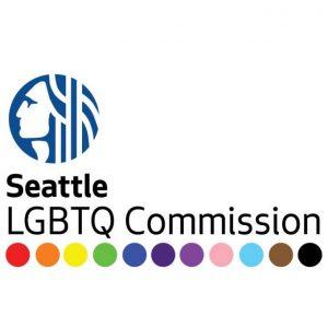 SeattleLgbtCommissionLOGO
