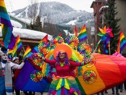Photo: Tourism Whistler