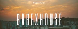 babexhouse