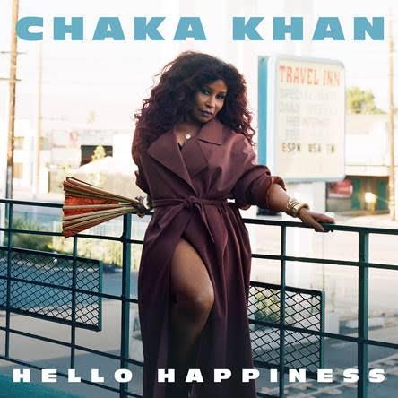 chakaKhanHelloHappiness