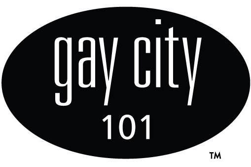 gaycity101