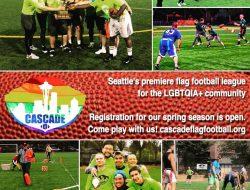 CascadeFlagFootballSpring19SignUP