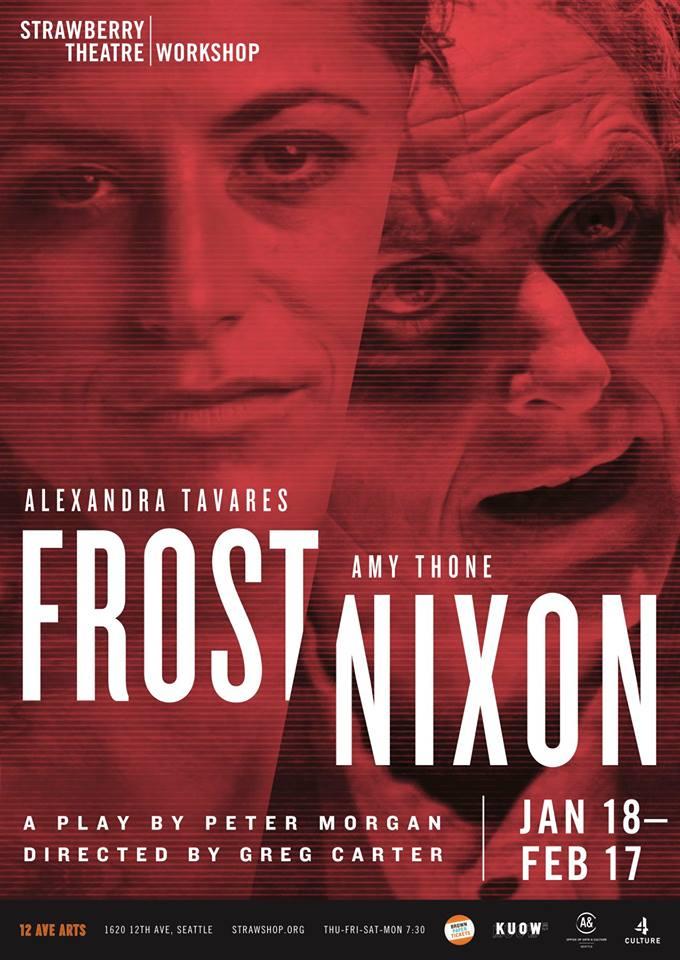 FrostNixonStraw