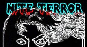 NiteTerrorPony