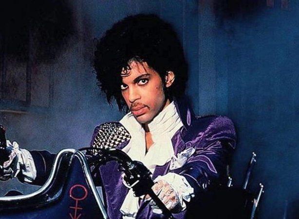 PrincePurpleRain