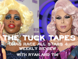 as4ep10