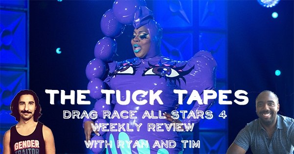 as4ep7