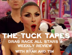 as4ep8