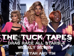 as4ep9
