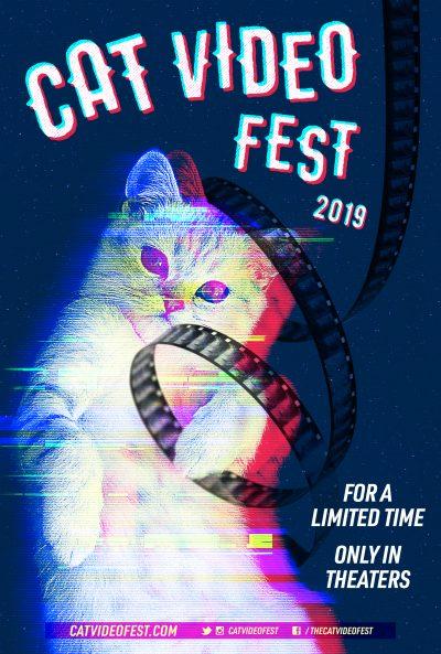 catvidfest_onesheet_final