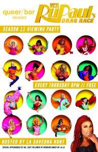 rpdr+season+11+poster