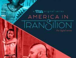 AmericaTransition