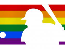 GayBaseball