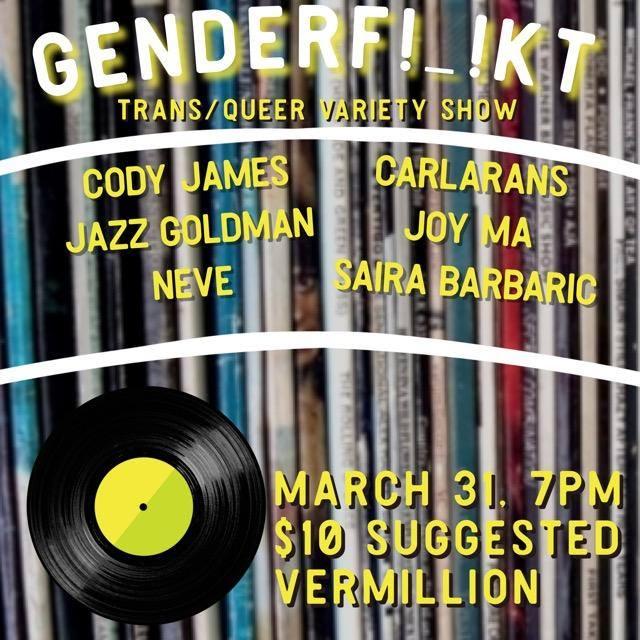 GenderfliktMar19