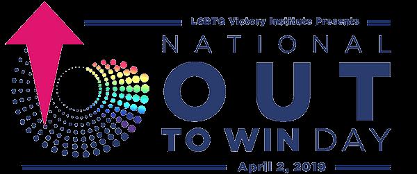 OTW-Logo_Rainbow_600