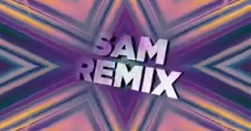 SAMremixMar19