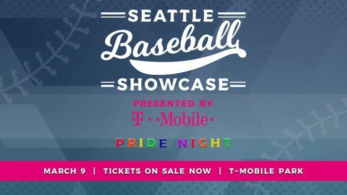 SeattleBaseballShowcaseMar19