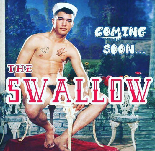 SwallowBar White Center
