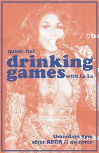 drinkingGamesLaLa