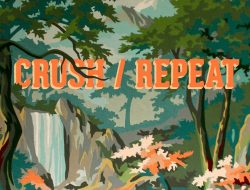 CrushRepeat2019