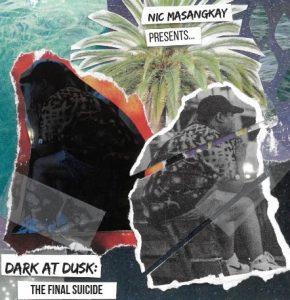 DarkatDuskGayCity May17