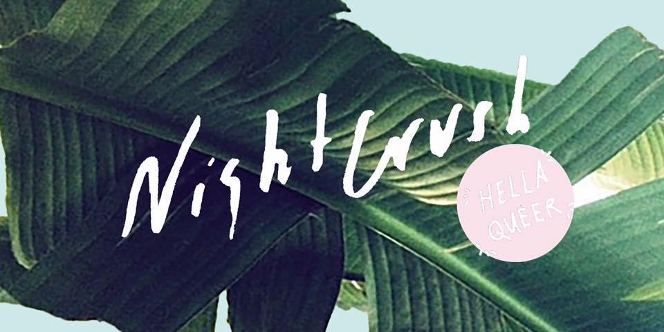 NightCrushHellaQueer