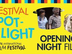 SIFF_2019Fest_FestivalSpotlight_OpeningNight_Website_960x520